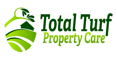 Total Turf Property Care