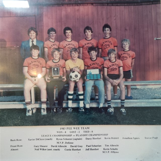 1983_Pee_Wee_Tigers_-_League_and_Playoff_Champs.jpg